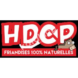 HDCP - Sac 20Kg